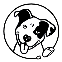 Pit Bull Rescue Central � Where Education Meets Rescue